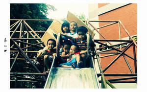 spooner kids 5 by bumorticc