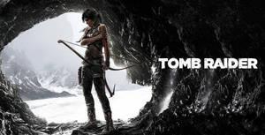 Tomb Raider by trleveleditor