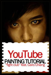 Fight Club - YouTube Tutorial by oh-noh