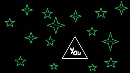 You by RenegadeSpirit