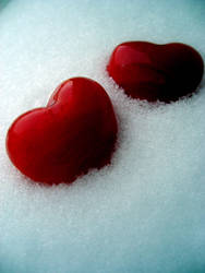 heart II.. by LimpidD
