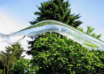 waterroom by tex-orb