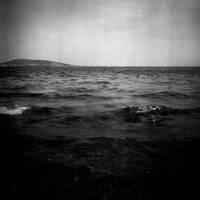 Lake song by edredon