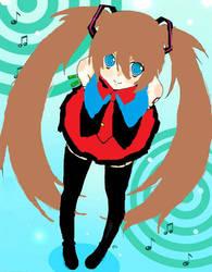 Shiku by Shadowsgirl18