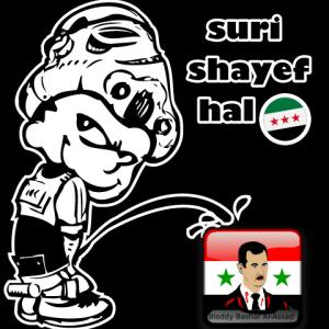 surishayefhalo's Profile Picture