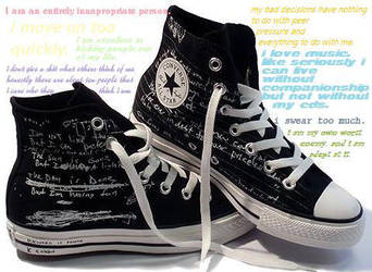14301af4345b converse favourites by Staisa on DeviantArt