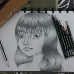 LeenaHill's Profile Picture