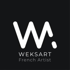 Weksart's Profile Picture