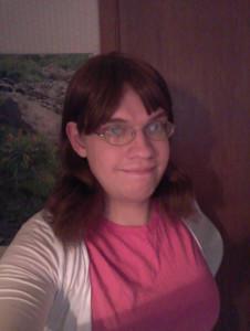 PentiumMMX's Profile Picture