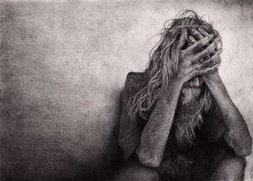 Homeless by Bengtern