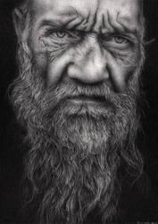 John by Bengtern