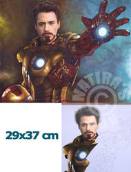 RDj(up for sale) by natira