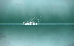 Sides by pienitzsch