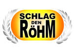 Schlag by pienitzsch