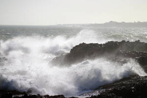 wave5 by NikiljuiceStock