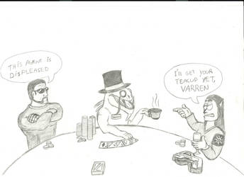 Poker3 by N7Ponei
