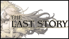 The Last Story stamp by Blue-Cup