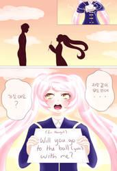 Deito 3 by animexluverxnhu