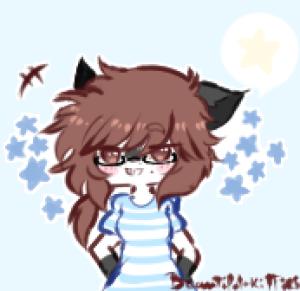 Cute-little-star's Profile Picture