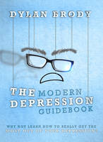 The Modern Depression Guidebook by LukeFielding