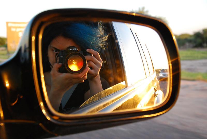 Secret-Rendez-vous's Profile Picture