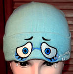Gorro-blue-diamond-FB by Secret-Rendez-vous