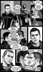Price of the future. Page 2 by SargeCrys