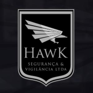 grupohawk's Profile Picture
