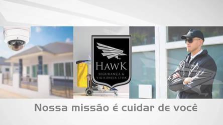 20106379 1981588232073057 7404340680775231953 N by grupohawk