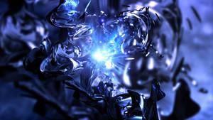 Singularity by aziroth