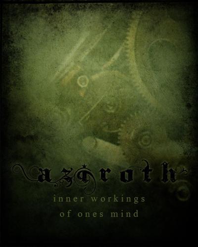 aziroth's Profile Picture