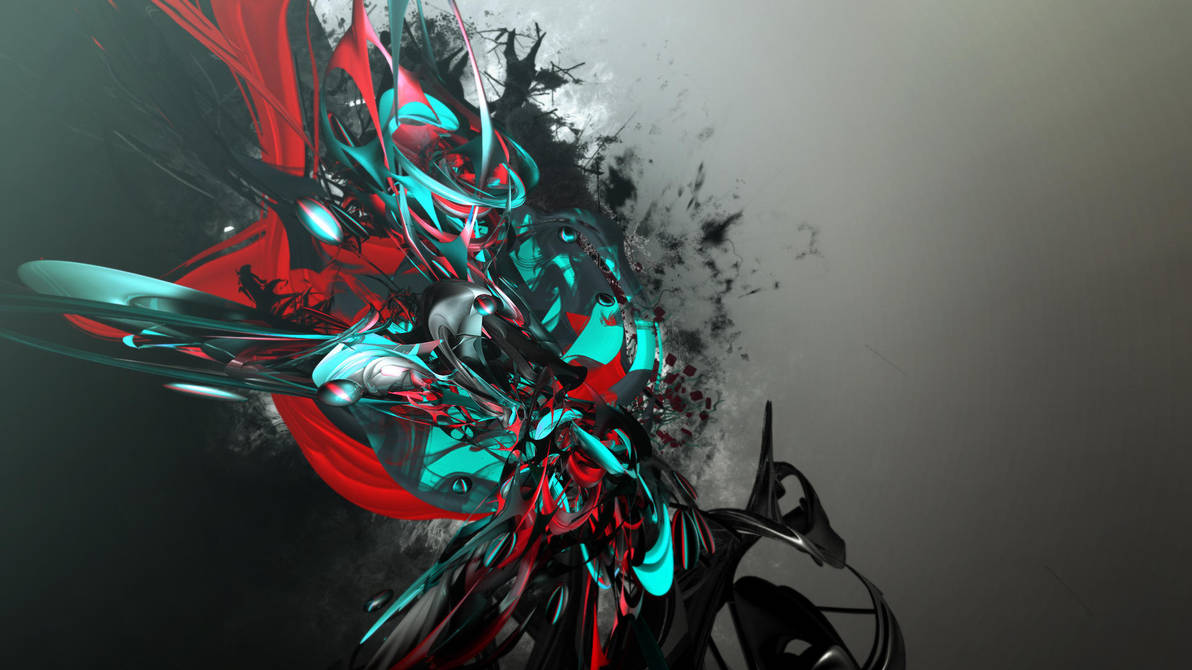 Venomous Surge by aziroth