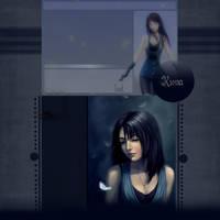 Rinoa BG Youtube by DenisseCroft