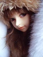 Fur II by Furious-Dee
