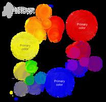 Color Mixing in ArtRage by ArtRageTeam
