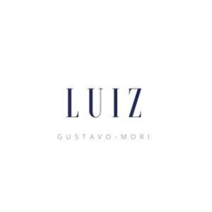 LuizGustavoMori's Profile Picture