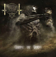 Ghost of Gods by Sallow