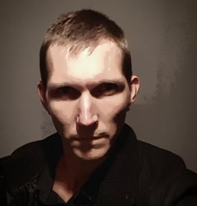 NathanHolly's Profile Picture