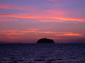 kolipe sunrise 8 by aeriagloris1981