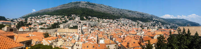 Dubrovnik by will-work-4-candy