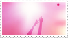 Passion Pit Stamp by helloshannah