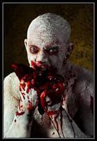 Flesh for Fantasy by woodsac