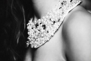 collar by hybridelirio