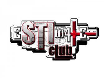 CLUB by JezRadz