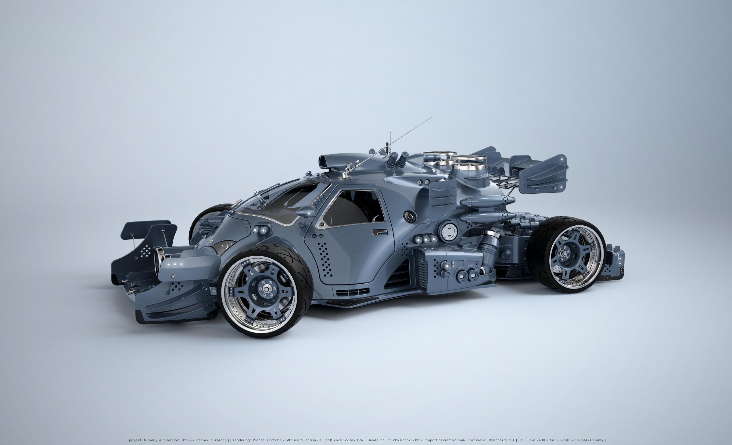 turboHybrid 02.02 by popoff