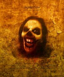 zombitch 02 - vampiri.ca by popoff