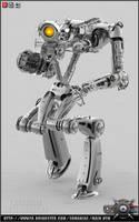 roboDPE 02 ( GI ) by popoff