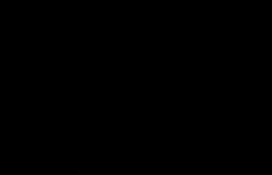 Khr 337: Tsuna and Nattsu Line by aagito