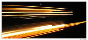 Photon Blur by MedNez