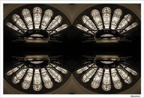 Distortion by MedNez